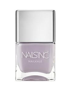 nails-inc-duke-street-nailkale-nail-polish