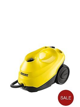 karcher-sc3-steam-cleaner