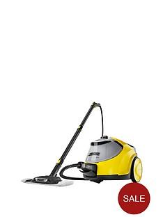 karcher-sc5-steam-cleaner