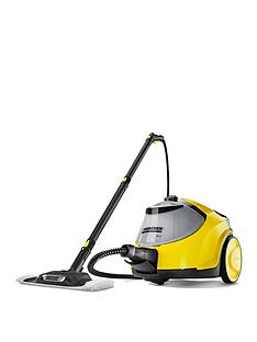 karcher-sc5-steam-cleaner