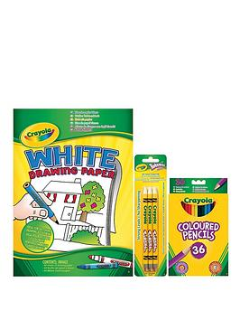 crayola-pencil-artists-set