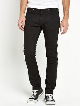 lee-luke-slim-tapered-jeans-clean-black