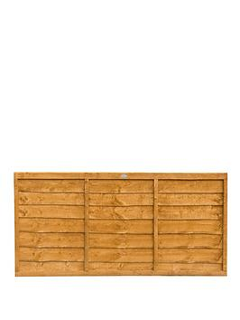 forest-3ft-trade-lap-panel-pack-of-3nbsp
