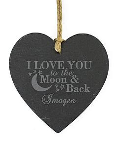 personalised-to-the-moon-amp-back-slate-heart