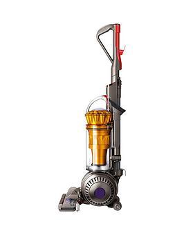 dyson-dc41-mk2-multi-floor-upright-vacuum-cleaner