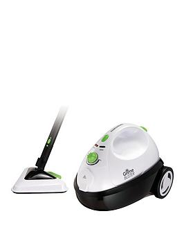 morphy-richards-720004-12-in-1-cylinder-steam-cleaner