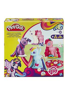 play-doh-make-n-style-ponies
