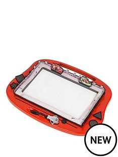 disney-cars-disney-cars-deluxe-magnetic-scribbler
