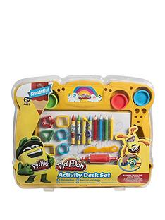 play-doh-activity-desk-set