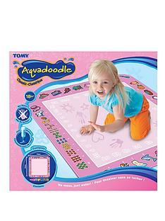 aquadoodle-classic-pink-aquadoodle-mat