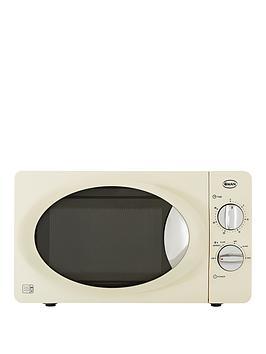 swan-sm22011c-20l-manual-microwave