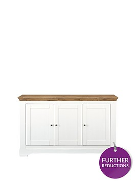 ideal-home-wiltshire-large-sideboard