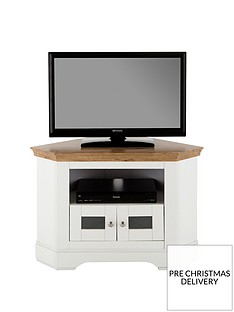 ideal-home-wiltshire-corner-tv-unit-fits-up-to-40-inch-tv