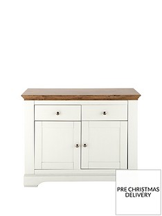 ideal-home-wiltshire-2-door-2-drawer-compact-sideboard