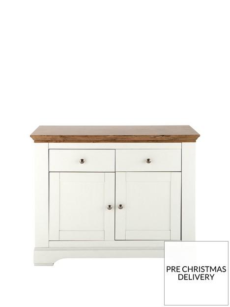 wiltshire-2-door-2-drawer-compact-sideboard
