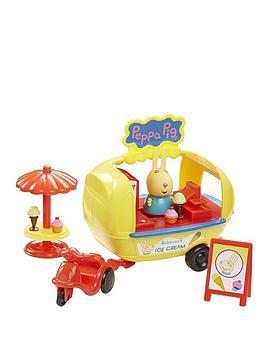 peppa-pig-holiday-ice-cream-van