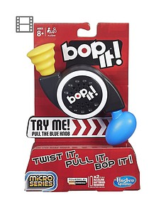 hasbro-bop-it-micro-series-game-from-hasbro-gaming