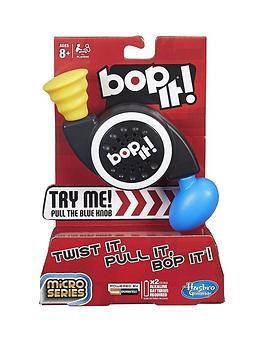 hasbro-bop-it-micro-series-game-from-hasbro-gaming