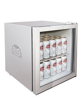 husky-hus-hm4-stella-artois-mini-beer-fridge