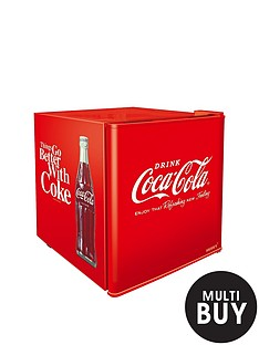 husky-hus-el196-coca-cola-mini-fridge