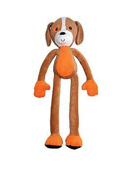 stretchkins-puppy