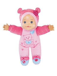 vtech-little-love-baby-peek-a-boo