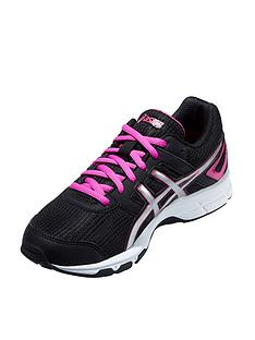 asics-asics-gel-galaxy-8-junior