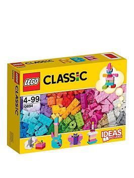 lego-classic-10694-creative-supplement-brightnbsp