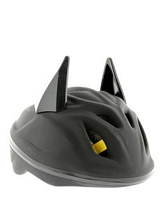 batman-3d-bat-style-safety-helmet