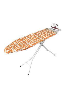 beldray-ironing-board