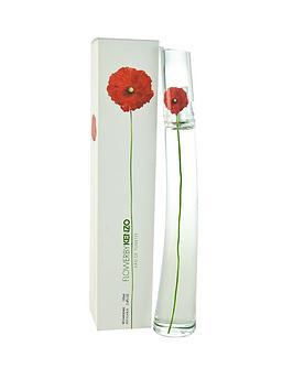 kenzo-flower-100ml-edt