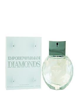 armani-diamonds-30ml-edp-spray