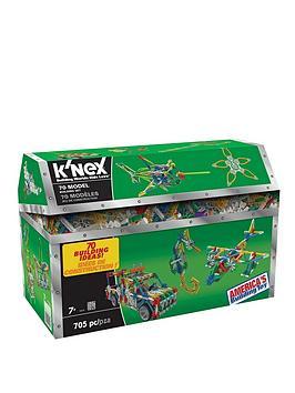 knex-70-model-building-set
