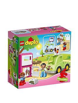 lego-duplo-duplo-ice-cream-truck-10586