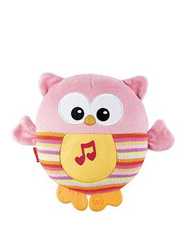 fisher-price-soothe-and-glow-owl--pink