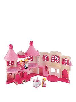 early-learning-centre-happyland-fantasy-palace