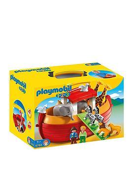 playmobil-6765-123-noahs-ark