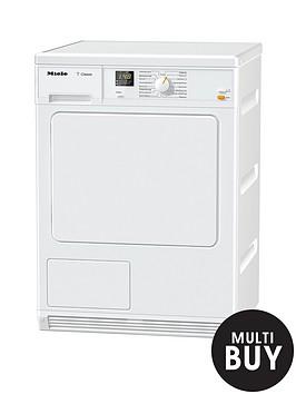 miele-tda-140c-7kg-load-condenser-dryer-white