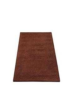 gardenia-wool-rug