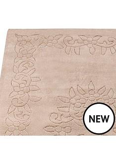 gardenia-wool-rug-160x230
