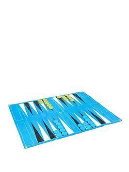 giant-backgammon-set