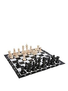 chess-xl-set