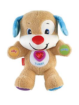 fisher-price-laugh-learn-smart-stages-puppy