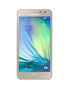 samsung-galaxy-a3-16gb-champagne-gold