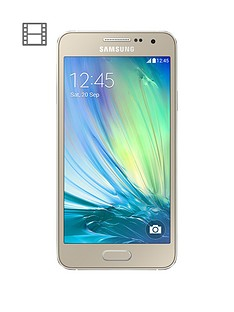 samsung-galaxy-a3-16gb-champagne-gold