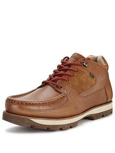 kickers-kickers-bosley-casual-boot-dark-tan