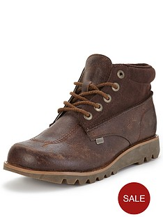 kickers-kick-hi-split-mens-boots-brown