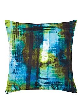 abstract-cushion