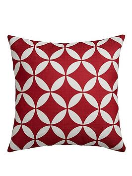 geometric-cushion