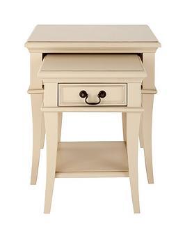 regency-nest-of-tables